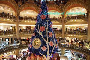 Ho ho ho ! Joyeux Noel !