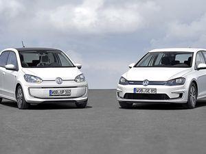 Zoom sur la prime aux véhicules hybrides et électriques!