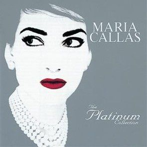 vidéo conférence Maria Callas, samedi 4 mars à espalion