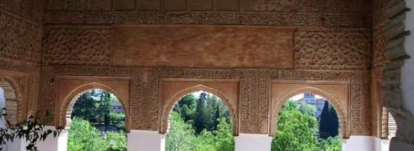 Recuerdos de l'Alhambra
