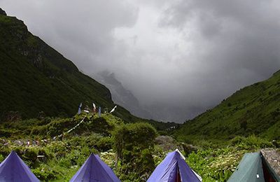 A trekking tour in Bhutan – The Best Way to Know the Land of Dragon