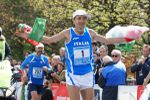 Born to run - I sistemi per correre bene. Al Convegno teorico-pratico di Roma aderisce anche Giorgio Calcaterra