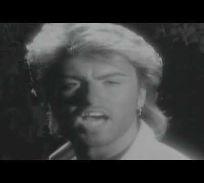 Ladies & Gentlemen George Michael Finest - Chaine Youtube référente sur George Michael