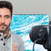 Nikon propose à son tour de transformer votre appareil photo en webcam - OOKAWA Corp. Raisonnements Explications Corrélations