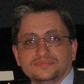 ScribereArtem: Emanuele Marcuccio intervistato da Lorenzo Spurio