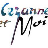 Première bande-annonce de Cézanne et moi, avec Guillaume Canet et Guillaume Gallienne. - LeBlogTvNews