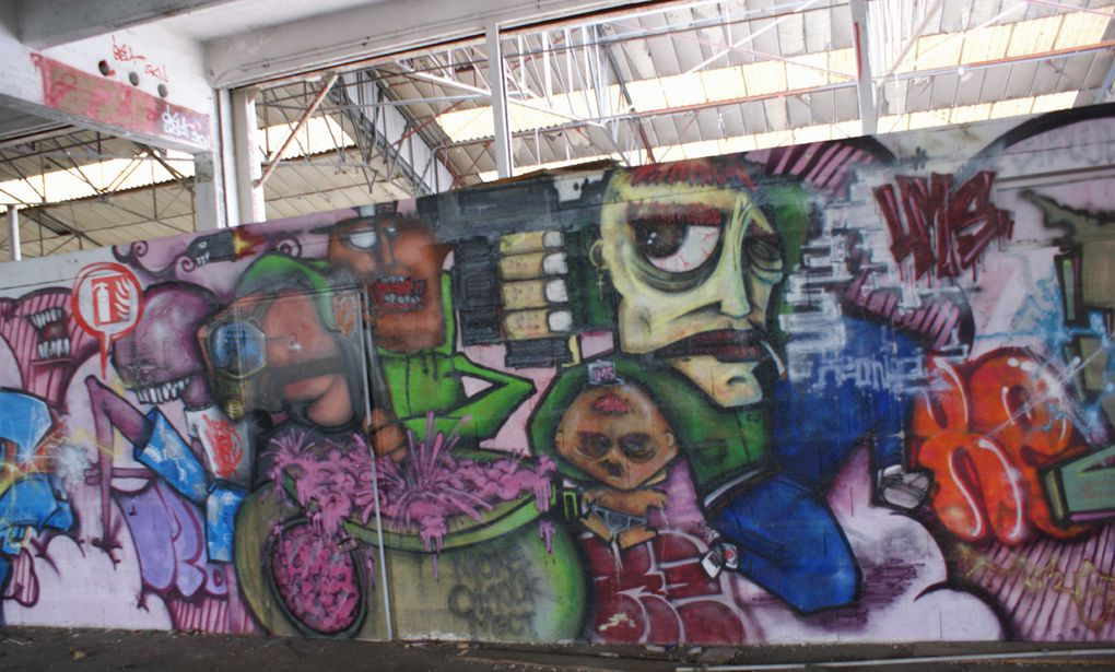 Album - Graffitis-Dept-28-divers-tom-001