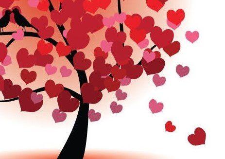 L'amour n'est pas un sentiment. C'est un art…
