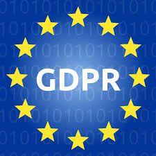 Droit à l'oubli de l'article 17 du RGPD : le déréférencement a-t-il une portée mondiale, européenne ou nationale ?