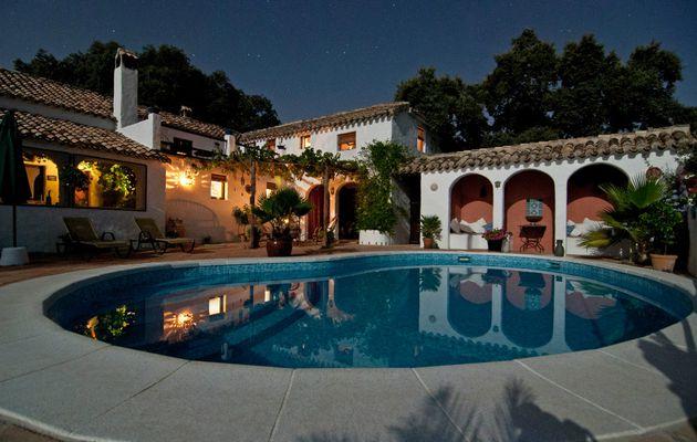 Acheter residence secondaire avant residence principale