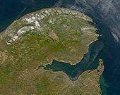 Rallye Baie-des-Chaleurs - Wikipédia