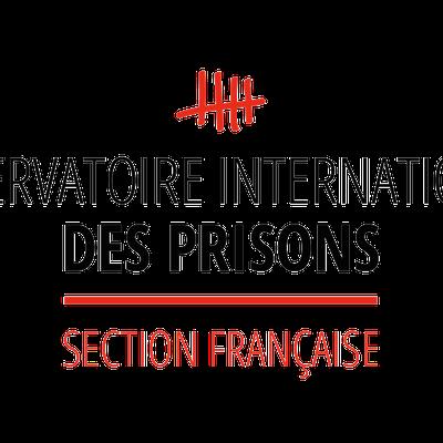 Décision du Conseil Constitutionnel sur les conditions d'incarcération des détenus