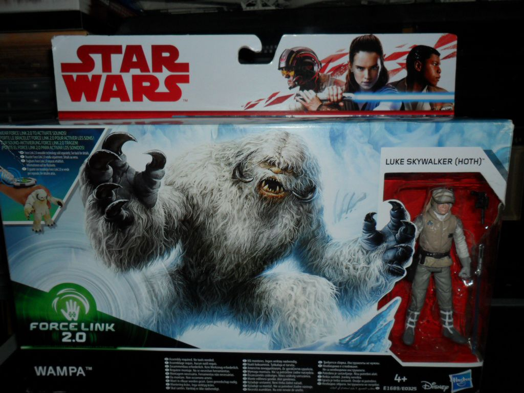 Collection n°182: janosolo kenner hasbro - Page 17 Image%2F1409024%2F20210209%2Fob_f9e0db_sam-0022