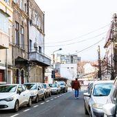 Centrul Bucureştiului, cel mai vulnerabil loc la cutremur. Edmond Niculuşcă: Putem vorbi despre peste 25.000 morţi la un cutremur