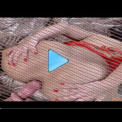 Rich video My Papi wish I Veas Click to image and Register
