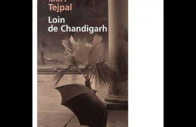 Loin de Chandigarh