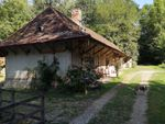 La Bresse Bourguignonne : randonnée en famille