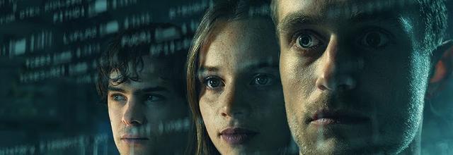 La série originale Netflix allemande «Biohackers» débarque le 20 août