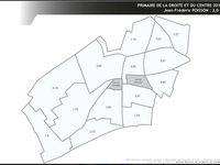 Colombes : Cartographie des résultats du 1er tour des primaires de la droite et du centre par secteur et par candidat