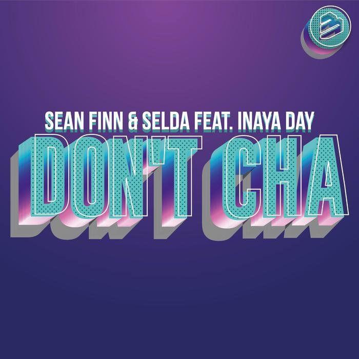 Sean Finn reprend le premier tube des Pussycat Dolls et c'est top !