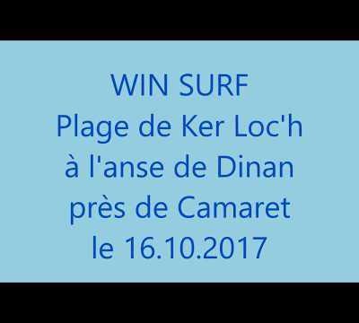 WIN SURF
