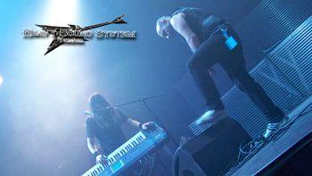 Album - DGM live @ PPM-2010