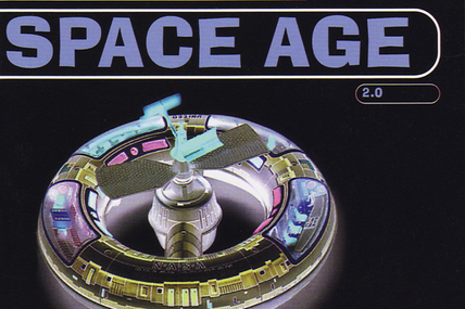 Tiësto compilation - Space AGE 2 | 1999