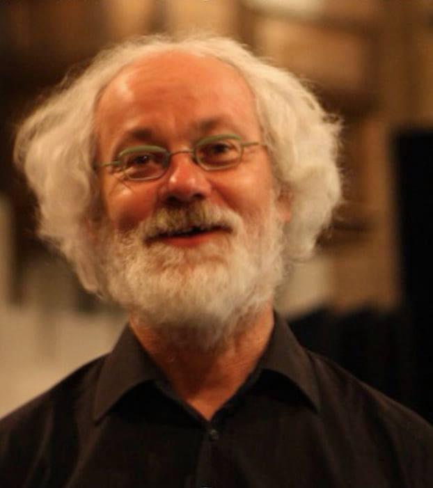Jan-Willem Jansen (DR)
