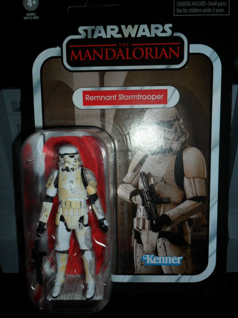 Collection n°182: janosolo kenner hasbro - Page 16 Image%2F1409024%2F20200921%2Fob_041f37_vc165-remnant-stormtrooper