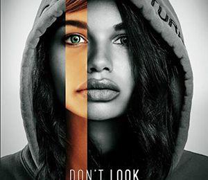 Don't Look Deeper (Saison 1, 14 épisodes) :l'adolescence et sa quête identitaire