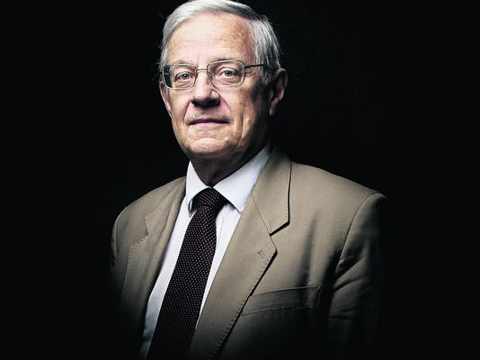 Le professeur Dautzenberg est interviewé sur Paris Match