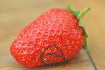 Comment réussir ses confitures de fruits très allégées en sucre?