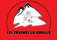 Le blog du club de course à pied de Veigy-Foncenex