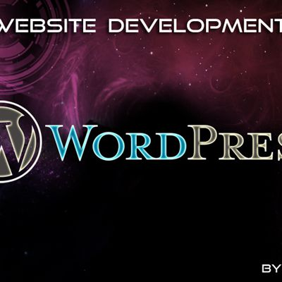 Give a New Dimension to Your Business Website by Hiring Professional Wordpress