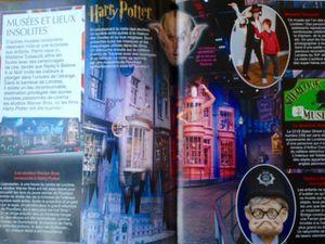 Londres des imageries Fleurus (+1 à gagner)