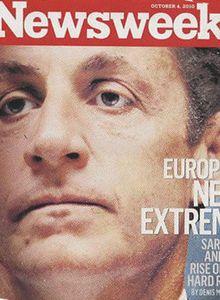 Texte à débattre sur l'extrême-droite. Militants du MRAP (3/3)