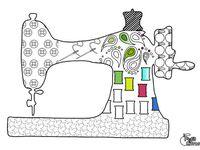 free craft links/ liens creatifs gratuits 07/05/16