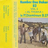 Awesome Tapes From Africa - You Have to Hear This