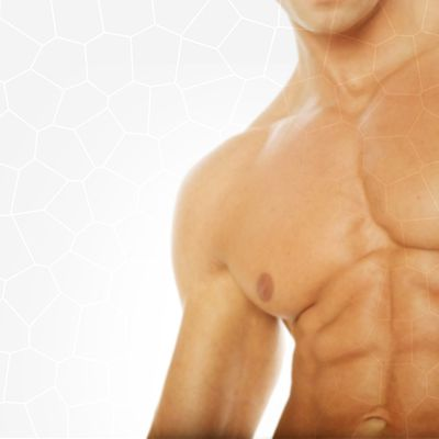 Find Cheap Clinic in Delhi for Gynecomastia Surgery ( Male Breast Reduction )