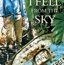 Download free PDF, EPUB, Kindle from ISBN number When I Fell From The Sky : The True Story of One Woman's Miraculous Survival