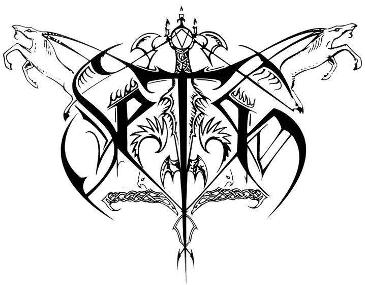SETH s'apprête à sortir son nouvel album en 2021 !
