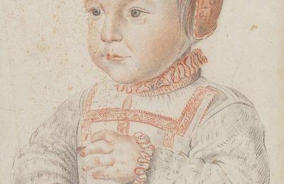 Hercule-François d'Alençon, portraits d'un duc