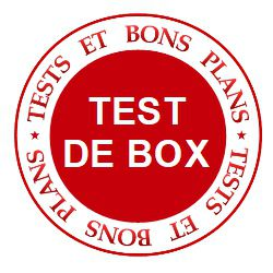 Test : on a essayé la box surprise de Degusta Box (alimentation)