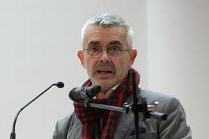 Yves Veyrier, Secrétaire général de FO, était l'invité de l'émission « Le Grand Jury »