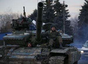 L'Ucraina divide Berlino e Washington - di Michele Paris
