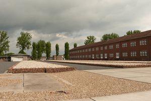 Kommandos de Neuengamme