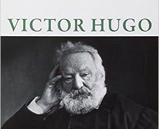 Hugo et Sainte-Beuve