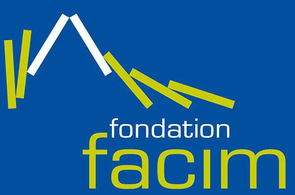 fondation facim rainfolk