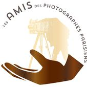 ERRATUM Les Amis des Photographes Parisiens 📷