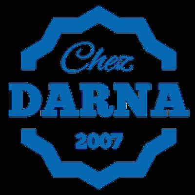 Chez Darna